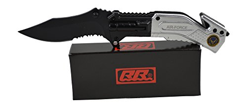 rogue-river-tactical-knives-best-multitool-air-force-rescue-spring-assisted-pocket-knife-with-led-fl