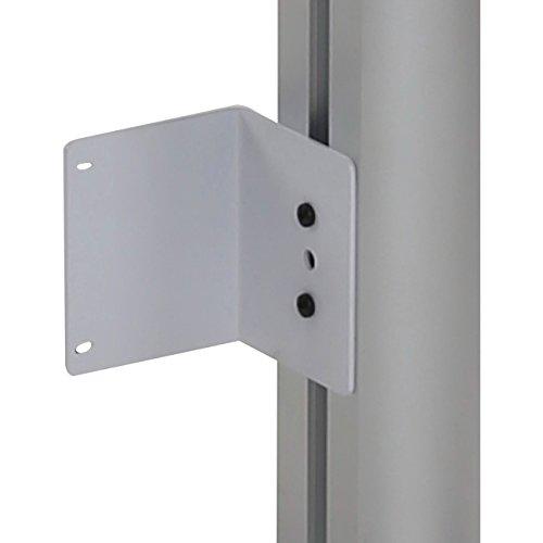 Sv Hot Swap Power System - Side Mounting Bracket