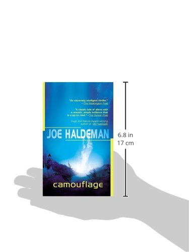 The Forever War Joe Haldeman Epub Download Books