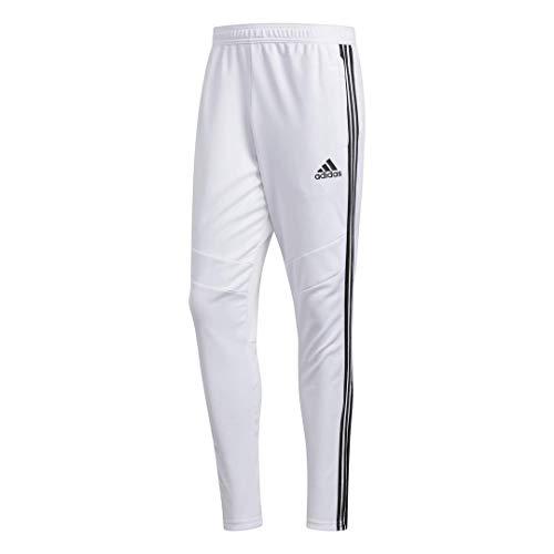 adidas Tiro 19 Training Pants Men's (Adidas Climacool Jacket)