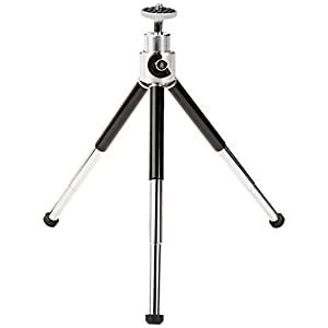 AmazonBasics Lightweight Mini Tripod