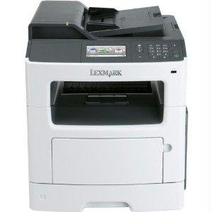 PRINTER MX410DE LV TAA SCH 70
