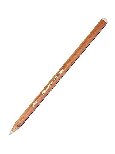 Derwent Blender Pencil each [PACK OF 12 ] by Derwent