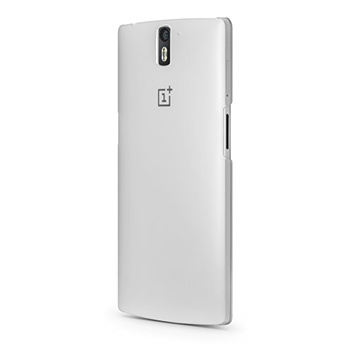 OnePlus One Protective Case  Clear