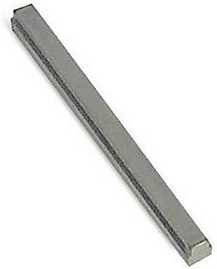ATI Performance Products 918992 Crankshaft Step Key