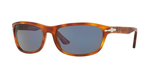 PERSOL Sunglasses PO3156S 96/56 Terra Di - Accessories Persol Sunglass