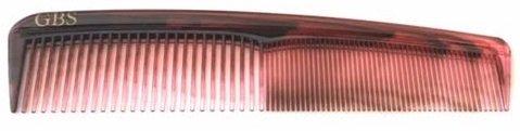 ace mens dressing comb - 3