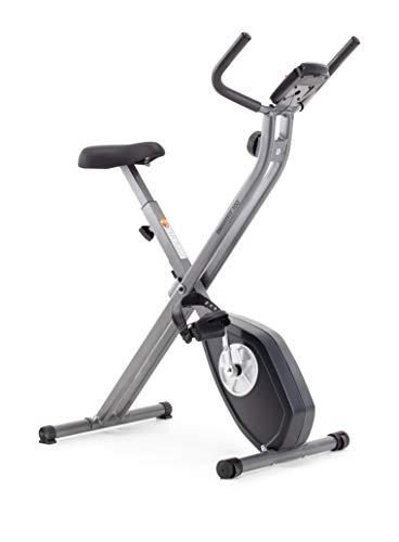🥇 CADENCE Unisex SMARTFIT 100 Foldable Bike