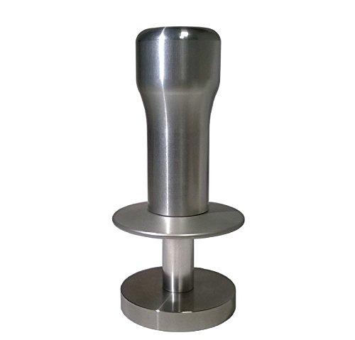 dynamometric Espresso Tamper 58 mm: Amazon.es: Hogar