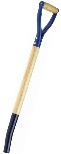Bruner-Ivory 730-21 30 Dee