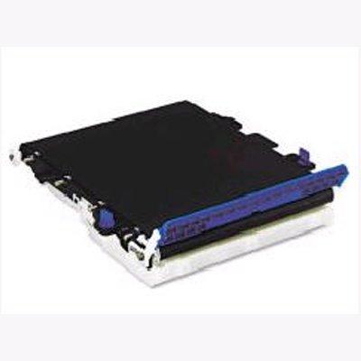 Okidata C5500 Series Transfer Belt C710/C5500n/C5800Ldn/C5550n MFP/C5650/C6000/C6050/C6100/C6150