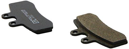 Ebc Disc - EBC Brakes FA177 Disc Brake Pad Set