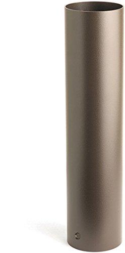 Kichler Deck Light Kit in US - 6
