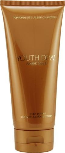 cream amber Youth dew nude