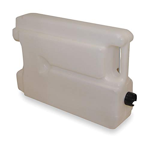 ESSICK AIR Products Water BTL for 400 Series Humidifiers