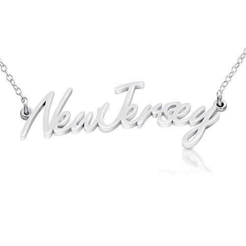 925-sterling-silver-new-jersey-state-handwritten-script-necklace-usa-nj