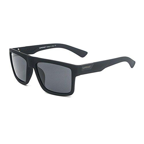 C5 Sol Gafas Gafas Uv400 Polarizadas De Gafas Solhombre Estilo De Limotai La Las Sombrilla De Gafas Exterior C3 De De Espejo Playa De En Sol XgwnqTz