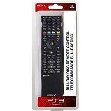 Original PlayStation 3 Blue Ray Remote (Accessories)