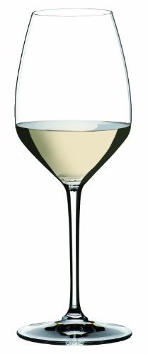 Riedel Vinum Extreme Riesling/Sauvignon Blanc Wine Glass, Set of (Sauvignon Blanc Set)