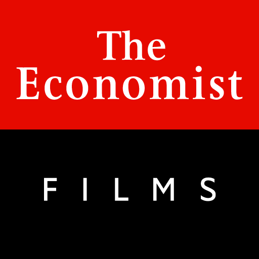 The Economist Films - Economist Magazine