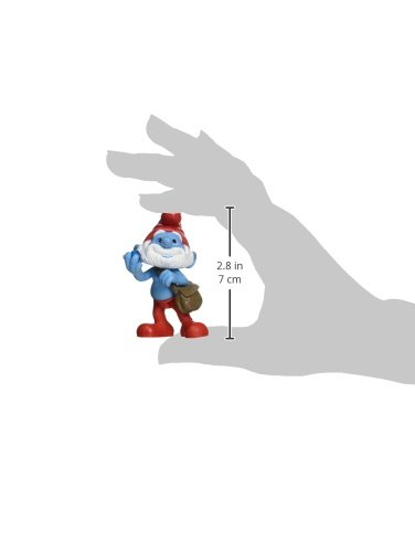 The 8 best smurf collectibles