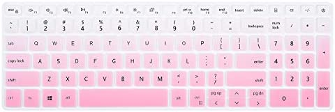 CaseBuy Inspiron Keyboard Compatible Accessories