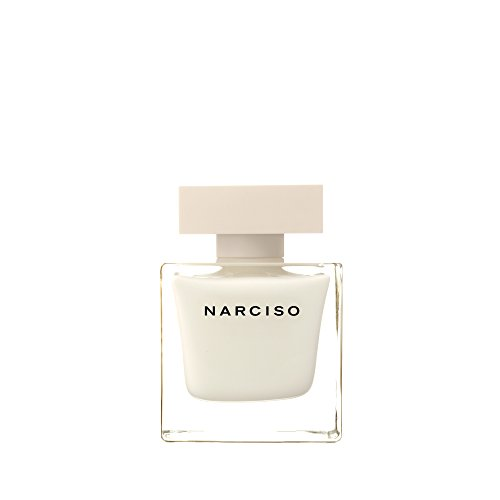 Narciso for Woman By Narciso Rodriguez Eau de Parfum Spra...
