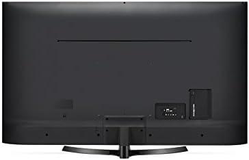 LG - TV Led 43 Lg 43Uk6470P 4K Uhd HDR Smart TV - TV Led - Los Mejores Precios: Lg: Amazon.es: Electrónica