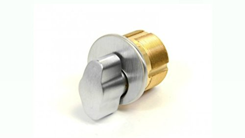 Mortise Thumbturn Cylinder (1