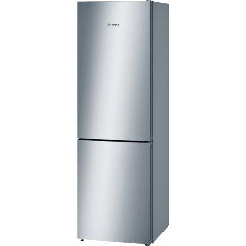 Bosch Frigorífico combinado KGN36VL35 Capacidad 324 Litros Clase A ...