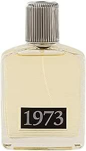 عطر 1973 للرجال,او دى بارفان,100 مل