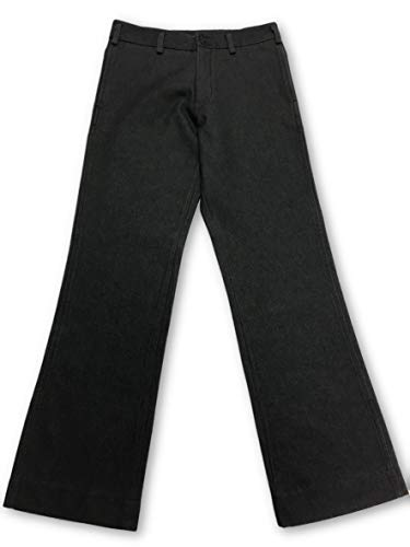 Grey Gcr 00 W30 In £99 Jeans Rrp RRCwTx0q