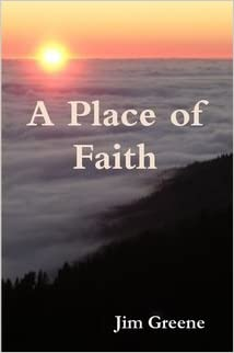 A Place of Faith