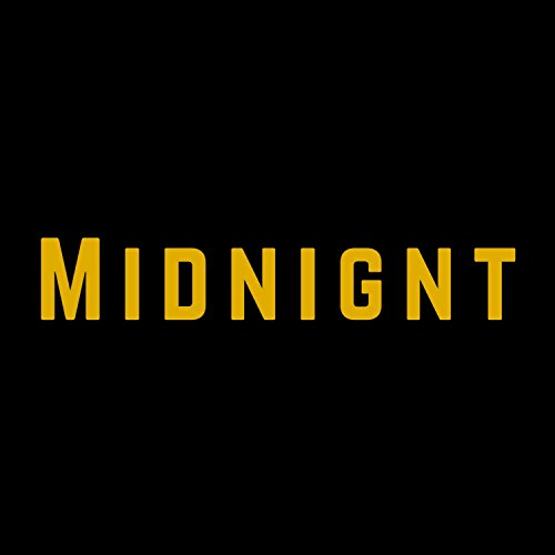 Midnight [Explicit]