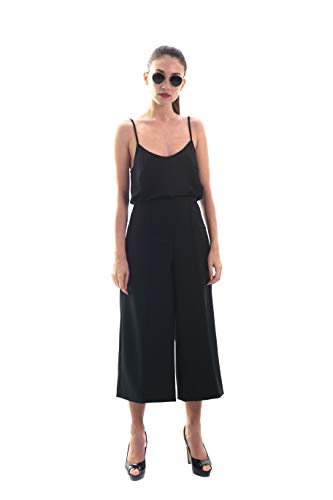 Mujer Milano Twinset Twinset Pantalón Para Milano qw0XEv0f