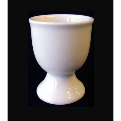 (BIA Whiteware Egg Cup )