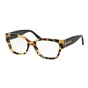 Tory Burch TY2056 Eyeglasses Color 1496