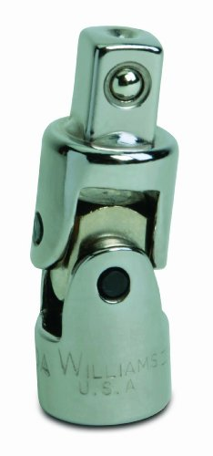 Williams S-140A  1/2-Inch Drive Universal Joint