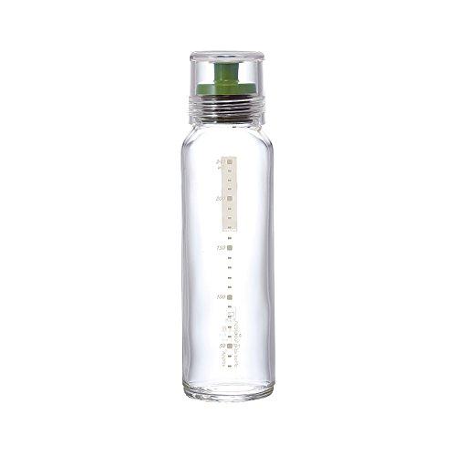 alex bottle - 5