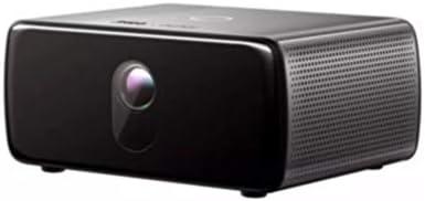 Ryyland-Office Supplies Proyector DLP 1080p llevó el proyector 550 ...