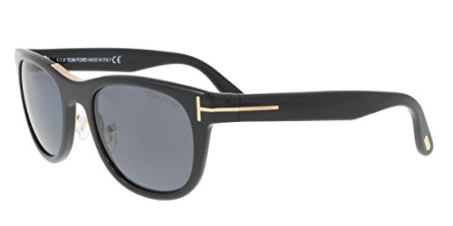 Tom Ford 045 01D Jack Polarized - Buy Clothes Tom Ford