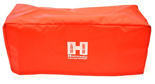 Hornady 100016 Case Trimmer Dust Cover