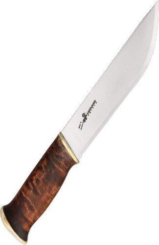 Karesuando Karesuando Kniven Huggaren