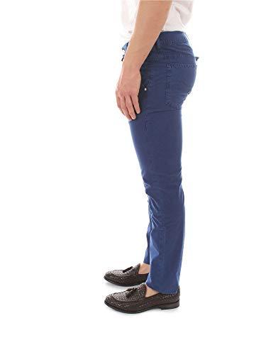 Jeans 35 J613 Cohen Jacob Hombre Comf 08554 0nIqHwPZ