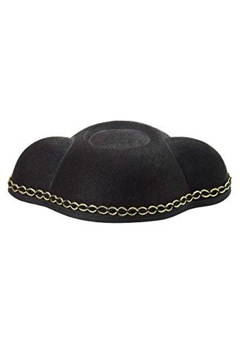Deluxe Matador Hat