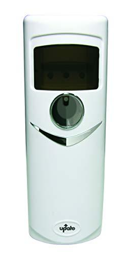 - Update International (AF-DN) Automatic Air Freshener