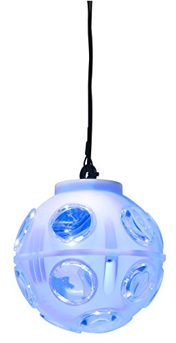 - ADJ Products Globe, Part of Jelly Series