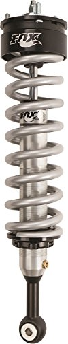3. FOX 983-02-045 Coil-Over Shock