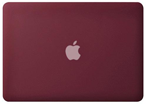 Buy macbook pro 13 inch 2012