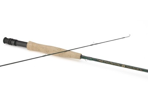 Temple Fork: Signature Series Fly Rod, TF 03 76-2 S